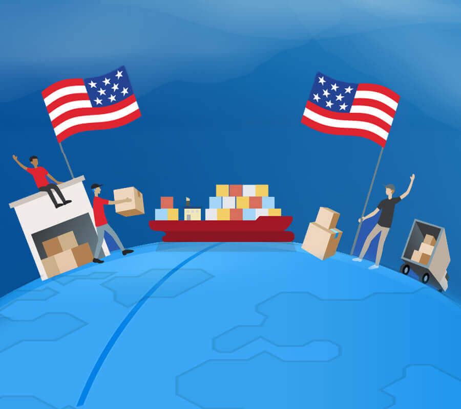 US SHIPPING INFORMATIONS-1